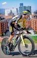 Primoz Roglic eus - Tour of the Basque Country 2021: Live report stage 1