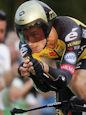 Primoz Roglic vuelta - Vuelta 2021: Start times stage 21