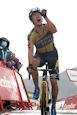 Primoz Roglic vuelta - Vuelta 2021: Roglic climbs back into red at Lagos de Covadonga