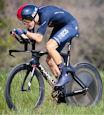 Rohan Dennis cata - Volta a Catalunya 2021: Dennis wins ITT, Almeida new leader