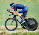Rohan dennis - Tour de Romandie 2021: Live report prologue