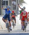 Sam Bennett uae - UAE Tour 2021: Bennett sprints to second triumph, Pogacar still leader