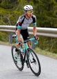 Simon Yates alps - Giro 2021: Riders