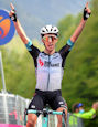 Giro 2021 Favourites stage 20: Last chance for climbers