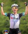 Simon yates - Giro 2021: Yates conquers Alpe di Mera, Bernal holds on to pink