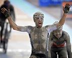 Sonny Colbrelli roubaix - Paris - Roubaix: Winners and records