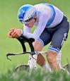 Stefan Kung - Tour de France 2021: Starting times stage 20