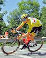 Tadej pogacar tour 17 - Tour de France 2021 Favourites stage 18: Last chance for climbers