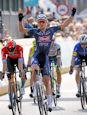 tim merlier bt 1 2021 - Benelux Tour 2021: Merlier wins echelons race