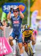 Giro 2021 Favourites stage 10: Sprint in Foligno