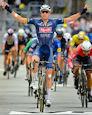 Tim Merlier tour - Tour de France 2021: Sprint triumph Merlier, Van der Poel stays in yellow