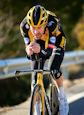 Tom Dumoulin 2021 - Tour de Suisse 2021: Riders