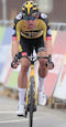 Wout van Aert agr - Amstel Gold Race: Winners and records