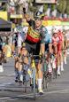 Tour de France 2021: Van Aert wins at Champs-Élysées, GC triumph Pogacar