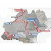 Route d'Occitanie 2020 route - source: www.laroutedoccitanie.fr