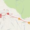 Ruta del Sol 2016 Finish stage 3 Monachil - El Padul - source: www.vueltaandalucia.es