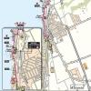 Tirreno-Adriatico 2014 stage 1: San Vincenzo