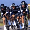 Tirreno-Adriatico 2014 stage 1: Omega Pharma-Quick Step heading for victory - source : gazetta.it