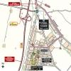 Tirreno-Adriatico 2014 stage 1: Donoratico