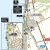 Tirreno-Adriatico 2014 stage 2: San Vincenzo