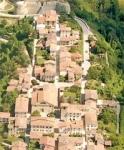 Tirreno Adriatico stage 4 Cittareale