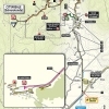 Tirreno-Adriatico 2014 stage 4: Selva Rotonda