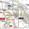 Tirreno-Adriatico 2014 stage 4: Indicatore