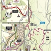 Tirreno-Adriatico 2014 stage 5: Guardiagrele
