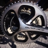 Tirreno - Adriatico stage 5: The Trek Factory Racing riders use 34x28