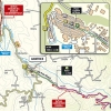 Tirreno-Adriatico 2014 stage 5: Amatrice