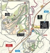 Tirreno-Adriatico 2014 stage 6: Bucchianico - Porto Sant'Elpidio