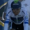 Tirreno - Adriatico stage 7: Quintana in full concentration, ready to defend 2nd place - source: gazetta.it