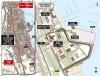 Tirreno-Adriatico 2014 stage 7: Start of the ITT in San Benedetto del Tronto