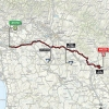 Tirreno-Adriatico 2015 stage 3