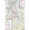 Tirreno-Adriatico 2021 finish route stage 4 - source www.tirrenoadriatico.it