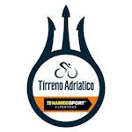 Tirenno - Adriatico