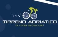 Tirenno - Adriatico 2014