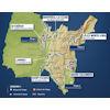 Tour de l'Ain 2020 Route - source: www.tourdelain.com