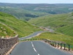 Tour de France Stage 1: Buttertubs pass