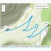 Tour de France 2014 stage 10: La Planche des belles Filles at bikemap.net