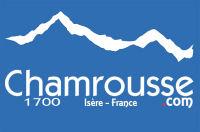 Tour de France 2014: Stage 13 – First Hors Catégorie Climb