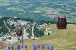 Tour de France 2014 Route stage 13: Saint-Etienne – Chamrousse