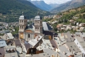 Tour de France 2014 Route stage 14: Grenoble – Risoul