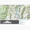 Tour de France 2014 - Port de Bales op bikemap.net