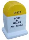 Port de Bales