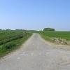 Tour de France 2014 stage 5: Cobbled sector Bersée