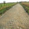 Tour de France 2014 stage 5: Cobbled sector Wandignies-Hamage à Hornaing