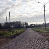 Tour de France 2014 stage 5: Cobbled sector Brillon à Warlaing
