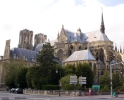 Tour de France 2014 Route stage 6: Arras – Reims