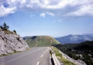 Tour de France 2015 stage 10